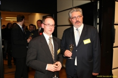 daaam_2011_vienna_08_welcome_to_conference_dinner_257