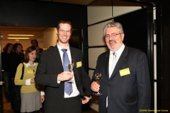 daaam_2011_vienna_08_welcome_to_conference_dinner_258