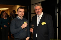 daaam_2011_vienna_08_welcome_to_conference_dinner_262