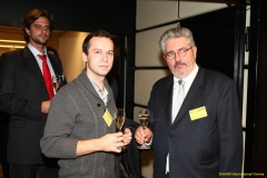 daaam_2011_vienna_08_welcome_to_conference_dinner_268