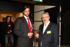 daaam_2011_vienna_08_welcome_to_conference_dinner_269