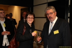 daaam_2011_vienna_08_welcome_to_conference_dinner_282