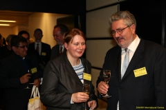 daaam_2011_vienna_08_welcome_to_conference_dinner_285