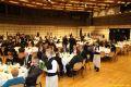daaam_2011_vienna_09_conference_dinner_006