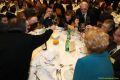 daaam_2011_vienna_09_conference_dinner_007