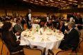 daaam_2011_vienna_09_conference_dinner_010