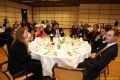 daaam_2011_vienna_09_conference_dinner_015
