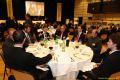 daaam_2011_vienna_09_conference_dinner_024