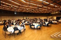 daaam_2011_vienna_09_conference_dinner_001
