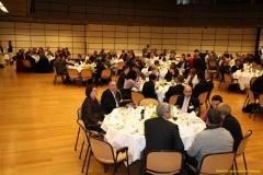 daaam_2011_vienna_09_conference_dinner_002