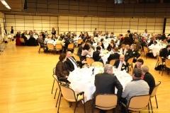 daaam_2011_vienna_09_conference_dinner_003