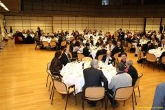 daaam_2011_vienna_09_conference_dinner_004