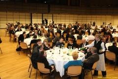 daaam_2011_vienna_09_conference_dinner_005