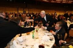 daaam_2011_vienna_09_conference_dinner_008