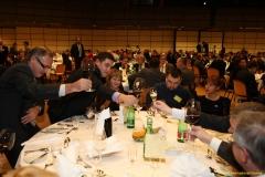 daaam_2011_vienna_09_conference_dinner_009
