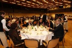 daaam_2011_vienna_09_conference_dinner_011