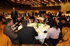 daaam_2011_vienna_09_conference_dinner_012