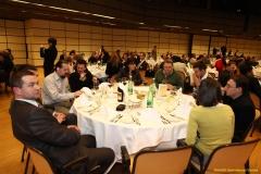 daaam_2011_vienna_09_conference_dinner_013