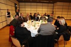 daaam_2011_vienna_09_conference_dinner_014