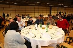 daaam_2011_vienna_09_conference_dinner_016