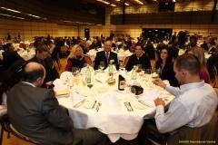 daaam_2011_vienna_09_conference_dinner_017