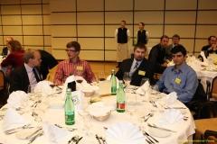 daaam_2011_vienna_09_conference_dinner_018