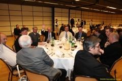 daaam_2011_vienna_09_conference_dinner_019