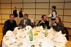 daaam_2011_vienna_09_conference_dinner_020
