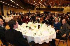 daaam_2011_vienna_09_conference_dinner_021