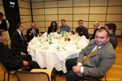 daaam_2011_vienna_09_conference_dinner_022