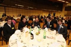 daaam_2011_vienna_09_conference_dinner_023