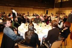 daaam_2011_vienna_09_conference_dinner_025