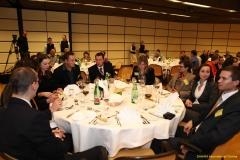 daaam_2011_vienna_09_conference_dinner_026