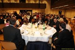 daaam_2011_vienna_09_conference_dinner_027