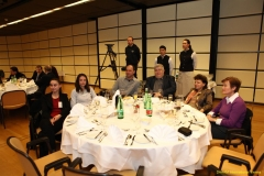 daaam_2011_vienna_09_conference_dinner_028