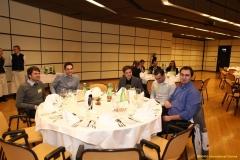 daaam_2011_vienna_09_conference_dinner_029