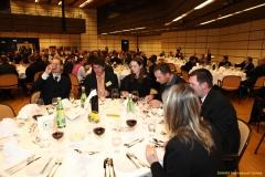 daaam_2011_vienna_09_conference_dinner_030
