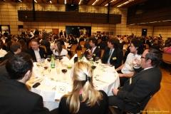 daaam_2011_vienna_09_conference_dinner_031