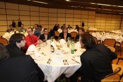 daaam_2011_vienna_09_conference_dinner_032