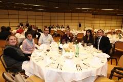 daaam_2011_vienna_09_conference_dinner_033