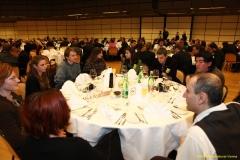 daaam_2011_vienna_09_conference_dinner_034