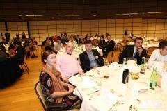 daaam_2011_vienna_09_conference_dinner_035