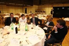 daaam_2011_vienna_09_conference_dinner_036