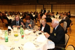 daaam_2011_vienna_09_conference_dinner_037