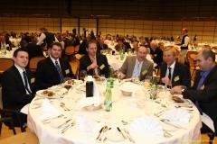 daaam_2011_vienna_09_conference_dinner_038