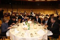daaam_2011_vienna_09_conference_dinner_039