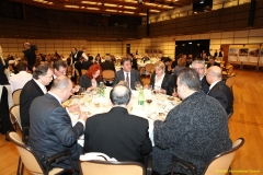 daaam_2011_vienna_09_conference_dinner_040