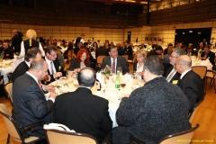 daaam_2011_vienna_09_conference_dinner_041