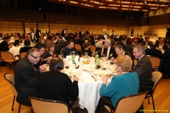 daaam_2011_vienna_09_conference_dinner_042