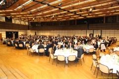 daaam_2011_vienna_09_conference_dinner_043